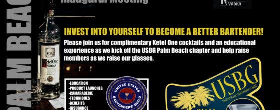 6/10/13 USBG Membership Drive