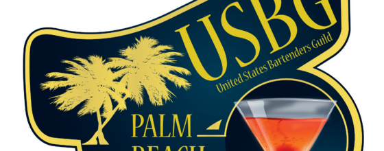 "08/17/20 ""USBG Palm Beach Upcoming Elections"""