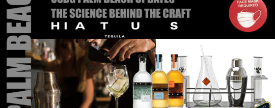 """2/9/21 """"The Science Behind the Craft"""""""