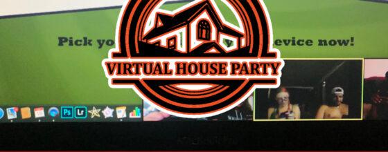"02/28/20 ""USBG Palm Beach Virtual Sunday Funday"""