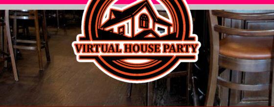 "04/25/20 ""USBG Palm Beach Virtual Sunday Funday"""